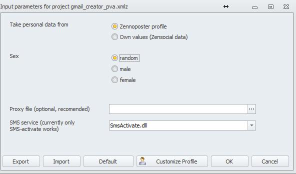input_settings_creator